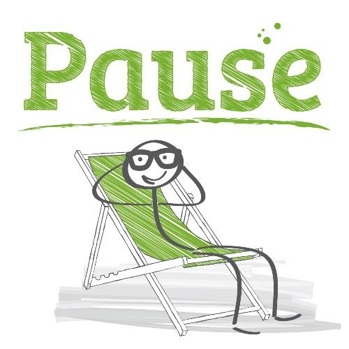 pause café clip art - photo #21
