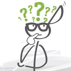 Denken, nachdenken, konzentrieren, Konzentration