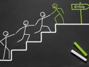 Motivation, motivieren, motivierend lernen, konzentrieren