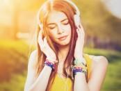 Musik, Entspannungsmusik, konzentrieren