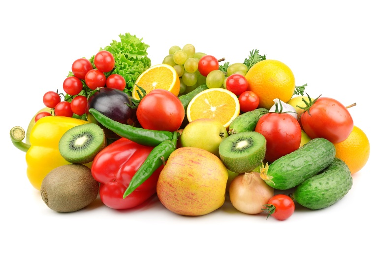 Gesunde ern hrung ist wichtig f r unsere konzentration - Obst und gemuseplatte fur kindergarten ...