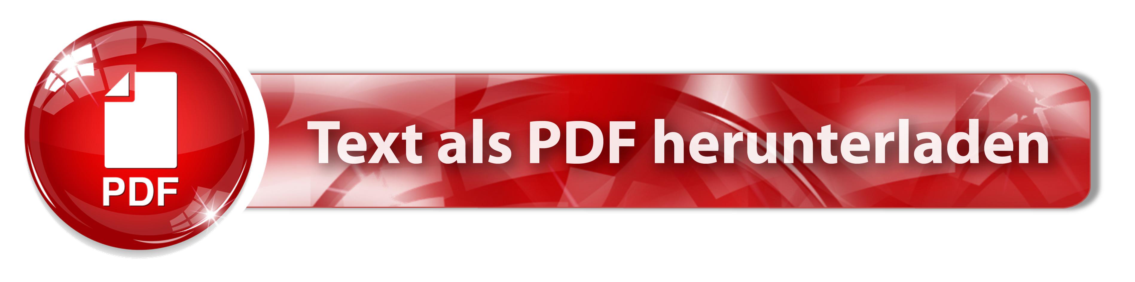 pdf_button_text