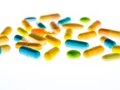 konzentration medikamente, verbesserung der konzentration